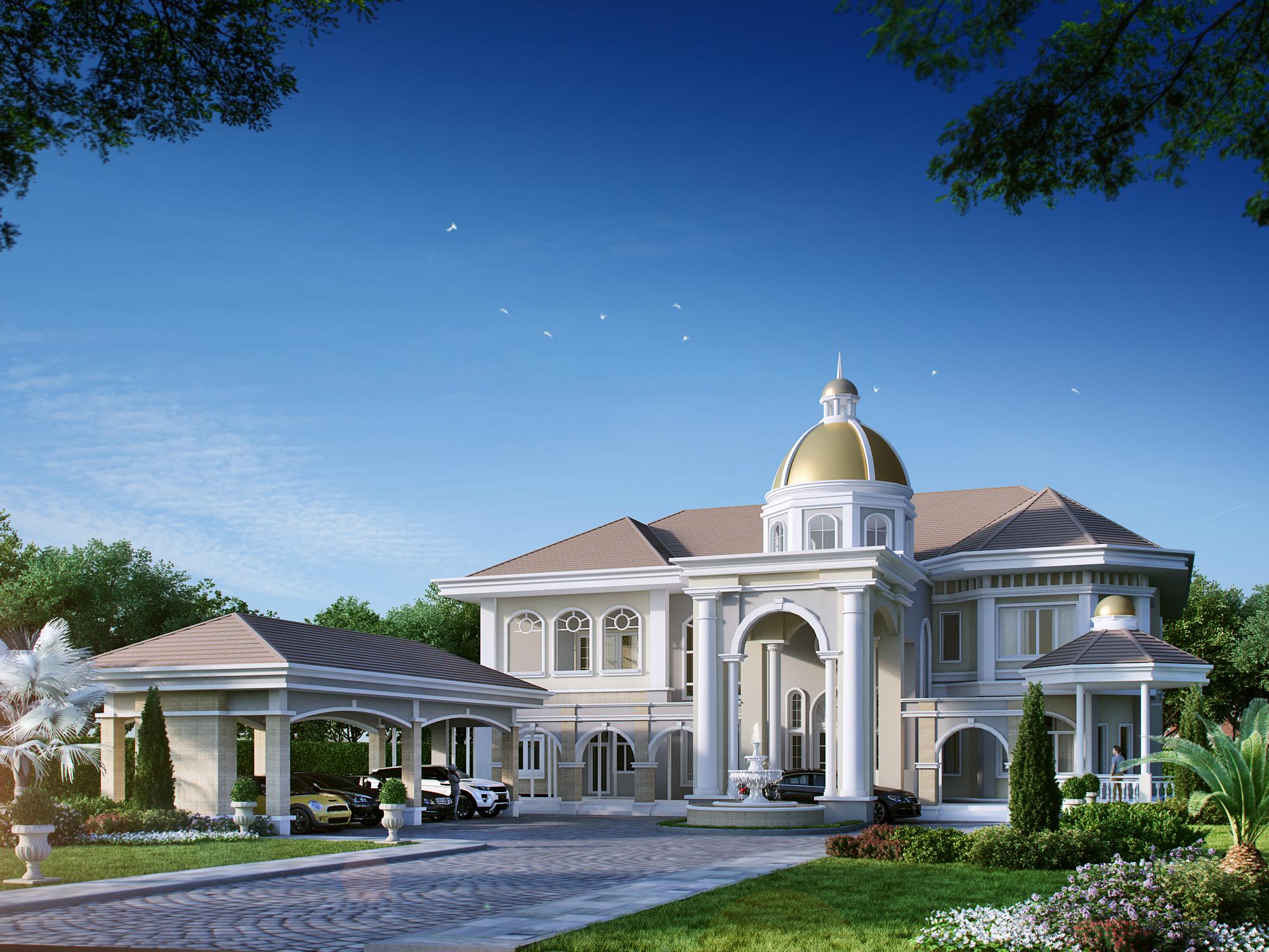 baan-moh-kong_ubonratchathani_architect22