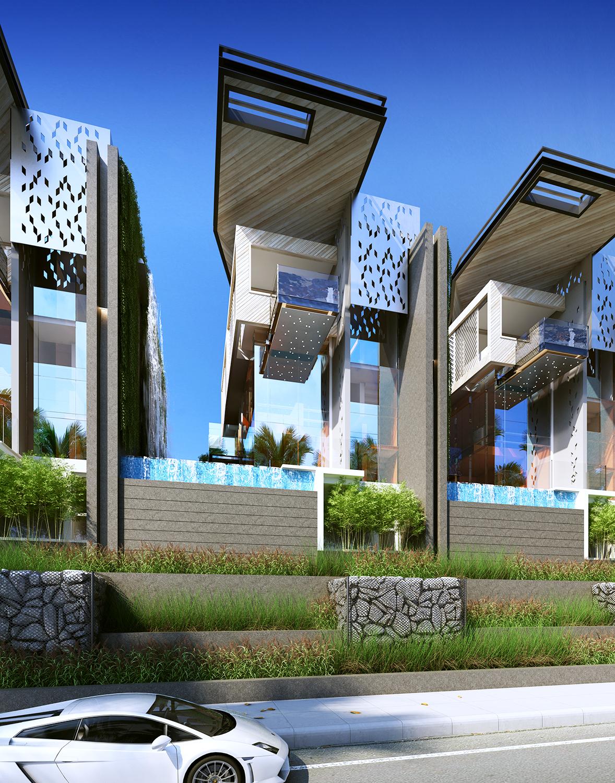 lam-singh-pool-villa_phuket_atta